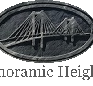 Pano Heights Logo